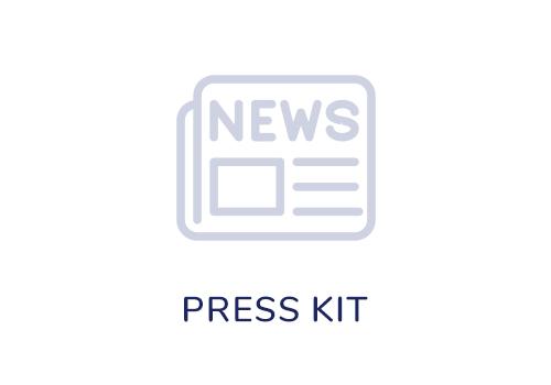 press kit